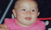 Clark County Right to Life Baby Photo Contest Winners