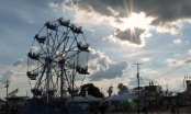 The 2016 Clark County Fair