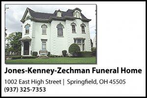 thomas funeral home dayton oh